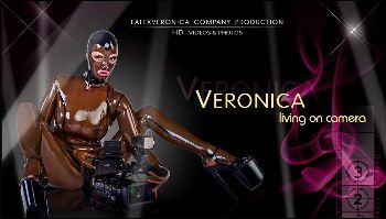 Veronicalatex